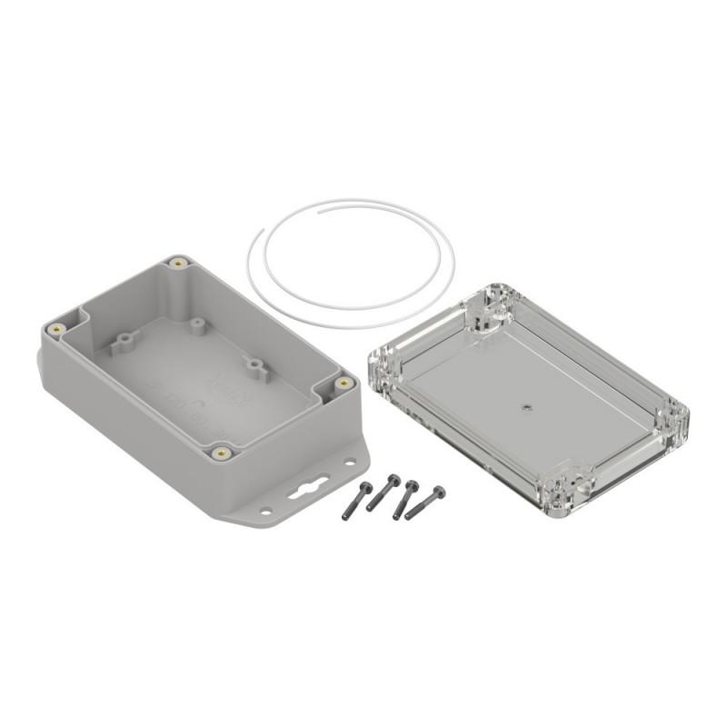 Arduino Pro Mini (odpowiednik) - 5V moduł z mikrokontrolerem ATmega328P