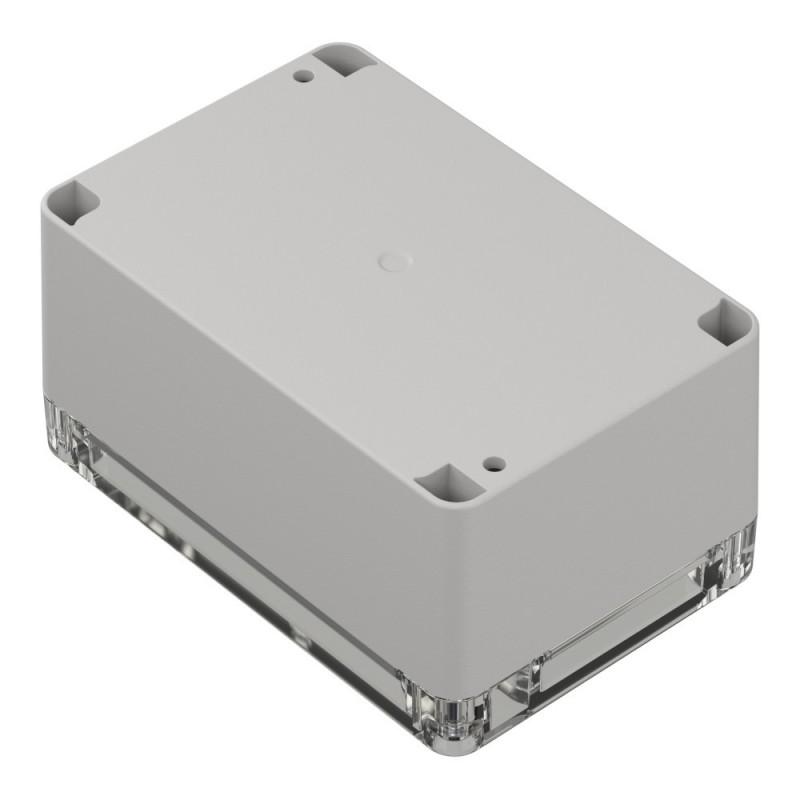 Kamera ArduCam OV7675 CMOS 0,3MPx 640x480px