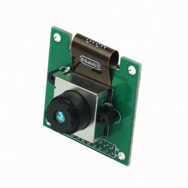 Kamera IR ArduCam MT9M001 HD CMOS 1,3Mpx 1280x1024px 30fsp