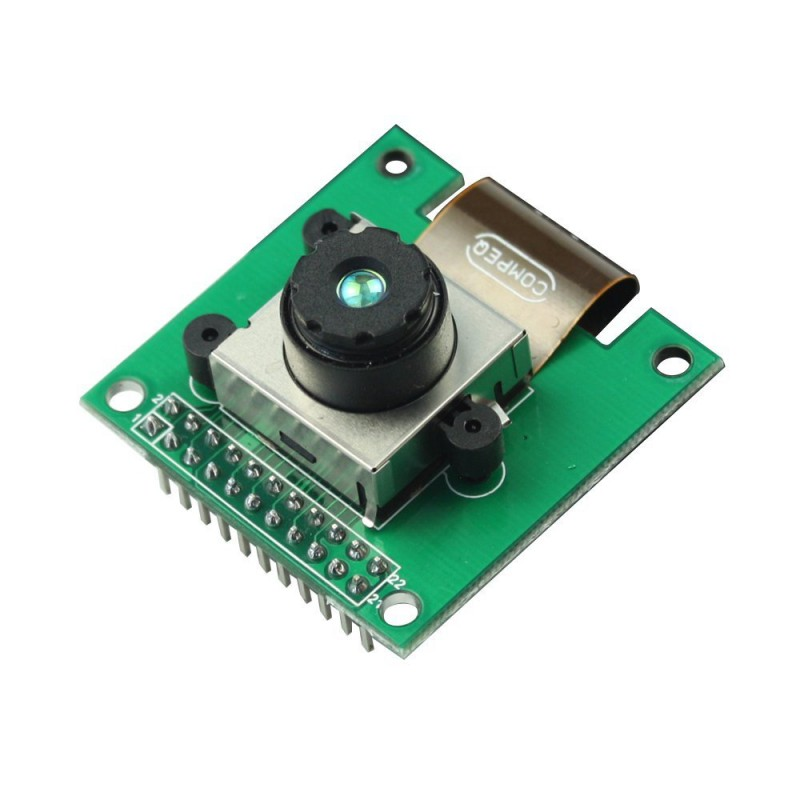 Arduino Infrared Remote Control First Part Device Plus