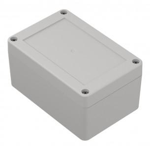 Camera ArduCam MT9V111 CMOS 0.3MPx 640x480px 60fps