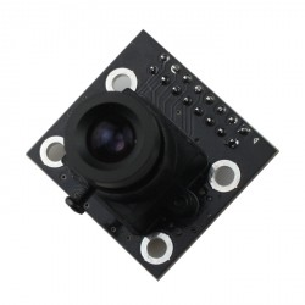 Kamera ArduCam MT9V111 CMOS 0,3MPx 640x480px 60fps