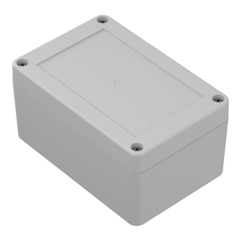 Kamera ArduCam MT9V111 CMOS 0,3MPx 640x480px 60fps - widok z przodu