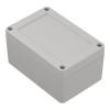 Zestaw STM32WP_PROMO4