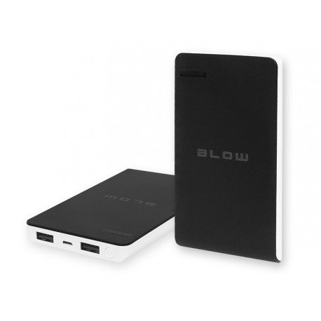PowerBank Blow PB13 8000mAh czarny