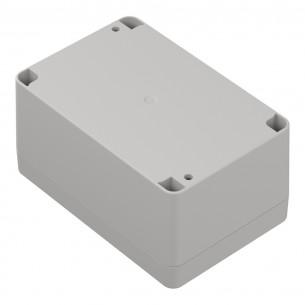 PowerBank 5000mAh 2x USB z ogniwem słonecznym