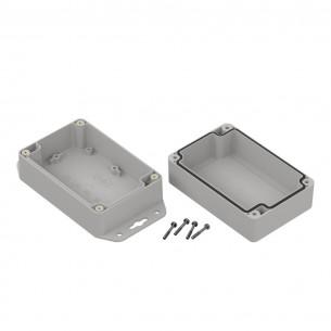 Banana Pro - komputer, A20 Dual-Core 1GHz, 1 GB DDR3, SATA, WiFi