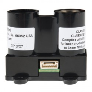 LIDAR-Lite v3
