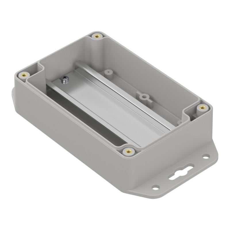 ArduCAM CC3200 UNO Board