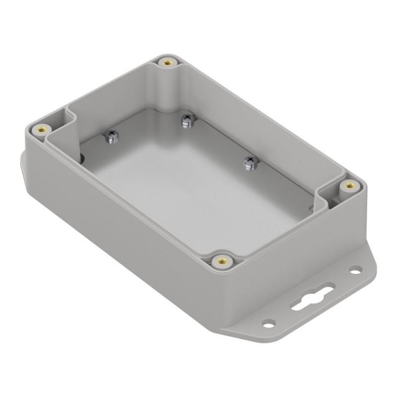 ZL32PRG - Kamami USB Blaster PRO - programator USB dla układów PLD firmy Altera (zgodny z USB Blaster)