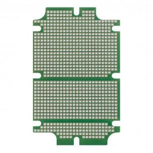 ZL5USB - moduł konwertera USB-UART z układem CP2102 firmy Silabs