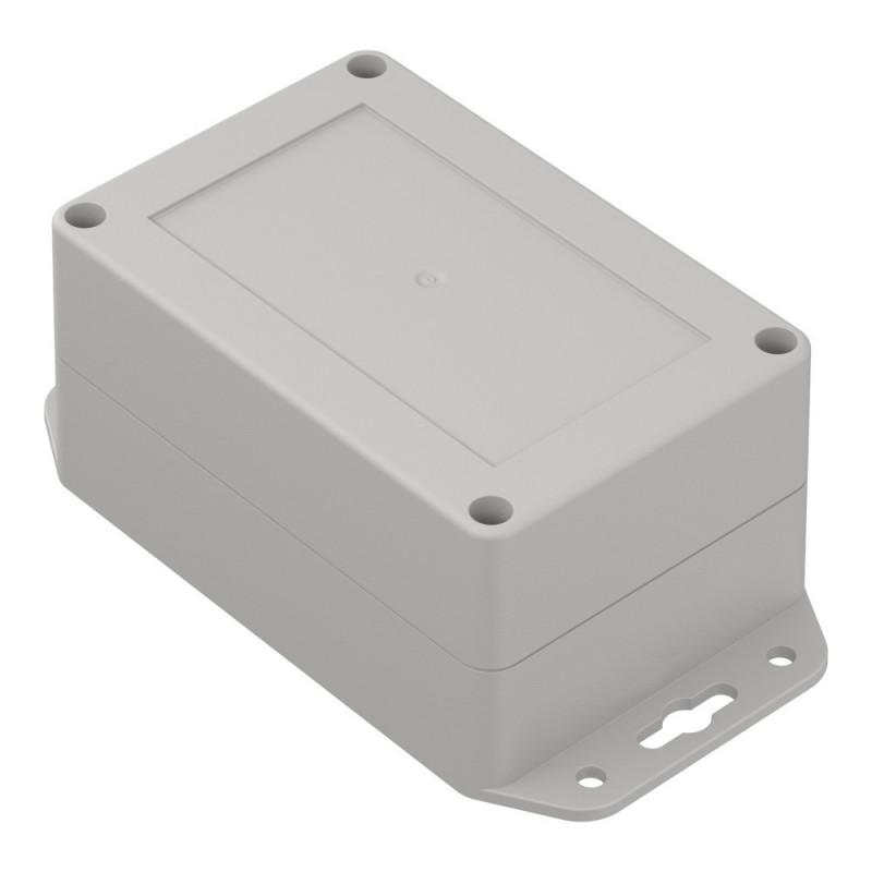 The ArduCam MT9D111 2MPx camera module