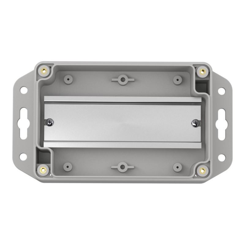 9DoF Sensor Stick - moduł 9DOF firmy Sparkfun z czujnikiem LSM9DS1 (2)