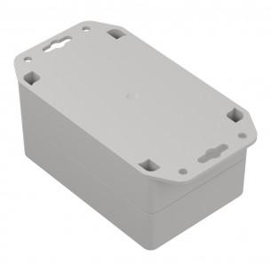 Teensy 3.6 z procesorem ARM Cortex M4 - zgodne z Arduino