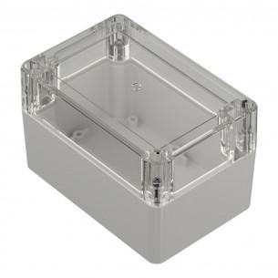 ESP32-D0WDQ6 - układ scalony IoT ESP32 z Wi-Fi oraz Bluetooth BLE firmy Espressif