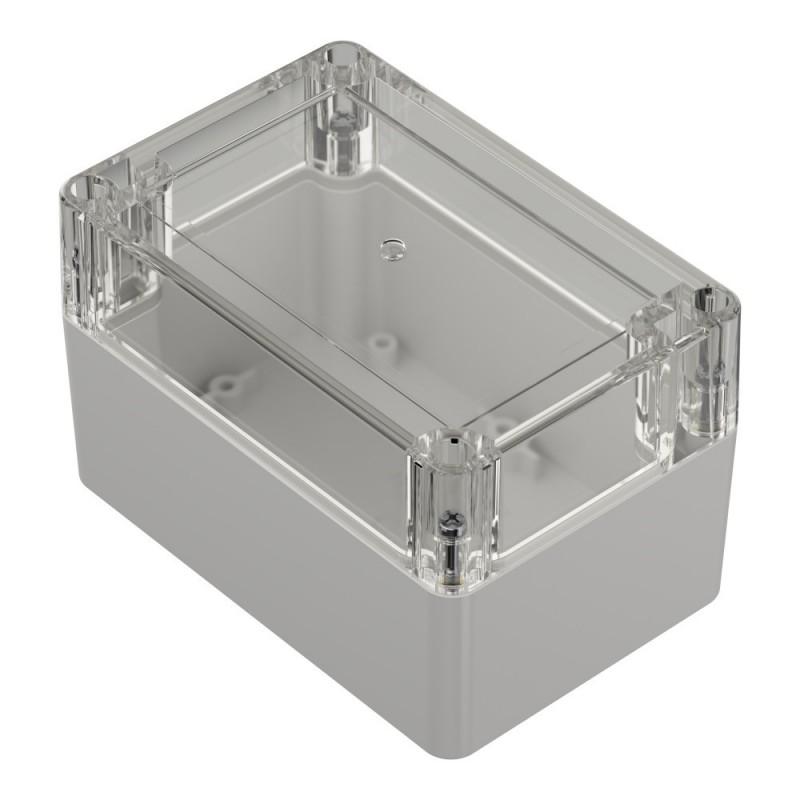 Układ scalony IoT - ESP32 z Wi-Fi oraz Bluetooth firmy Espressif