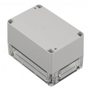 ESP32-DevKitC - płytka rozwojowa IoT z modułem Wi-Fi ESP-WROOM-32 firmy Espressif