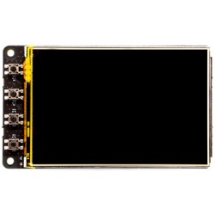 Odroid Touchscreen Shield - 3.5