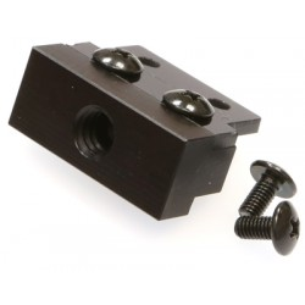 Adapter do statywów dla kamer Odroid oCam