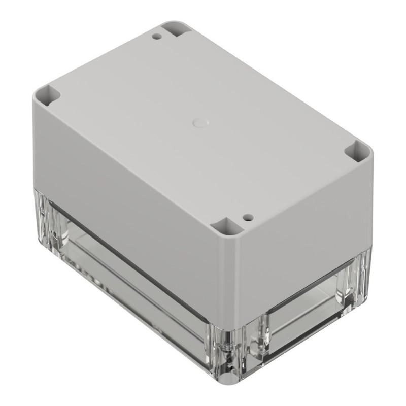 JZ - Odroid Tripod mount for oCam camera