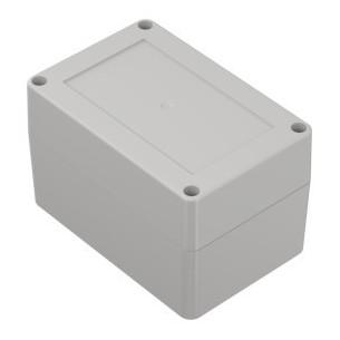 Zestaw startowy Siemens LOGO! 8 PROMO