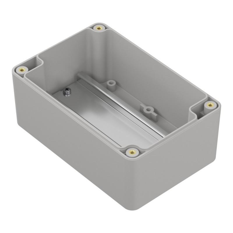 XMC1202-Q024X0032