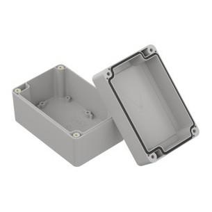 Czujnik odległości VL53L0X 3 - 200 cm w technologii ToF z regulatorem napięcia