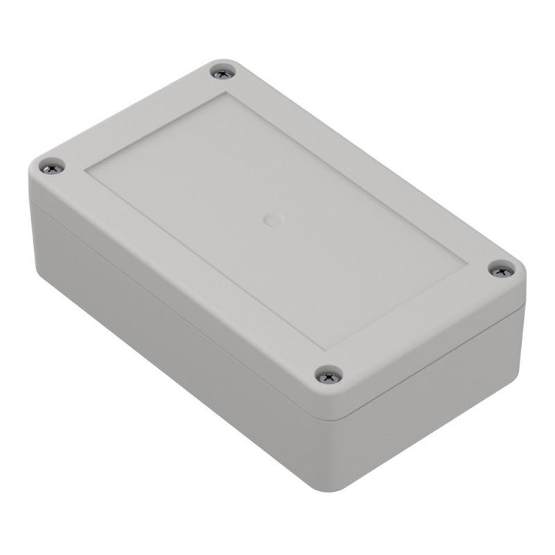 Teensy Prop Shield - czujnik 10 DoF, wzmacniacz audio, sterownik LED, pamięć Flash