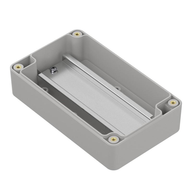 XMC1100-T038X0064