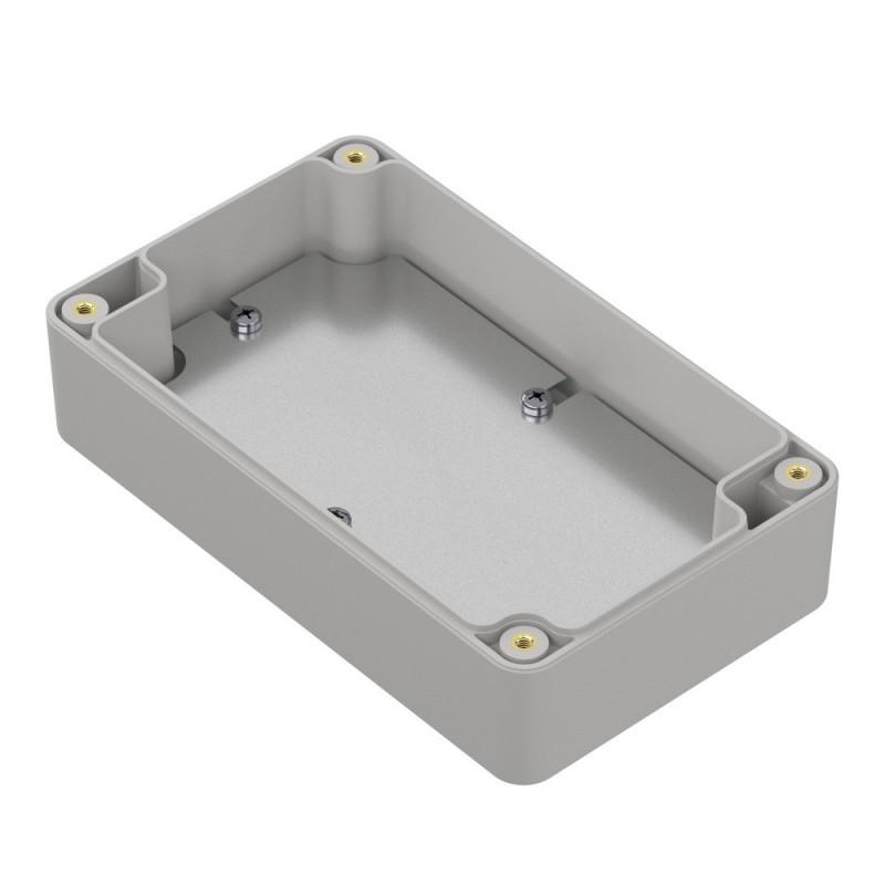 XMC1202-T028X0032