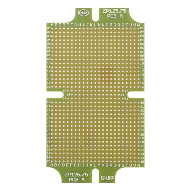 Konwerter USB-UART CP2102 z wtykiem USB Waveshare