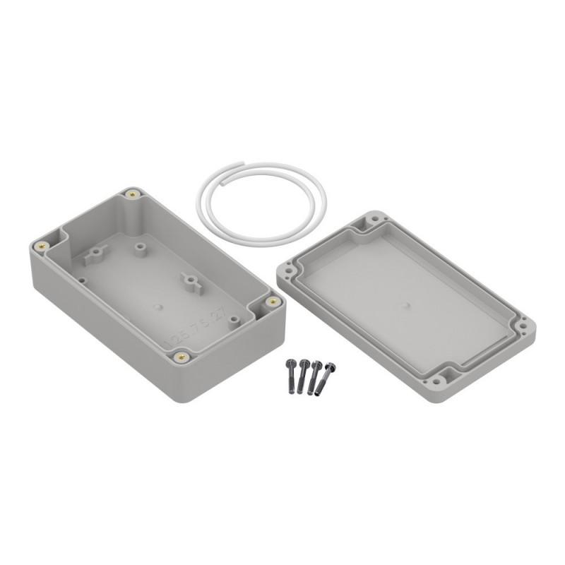 Elektronika dla Wszystkich 01/2017