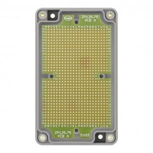 CC2530 Eval Kit2 - zestaw ewaluacyjny ZigBee