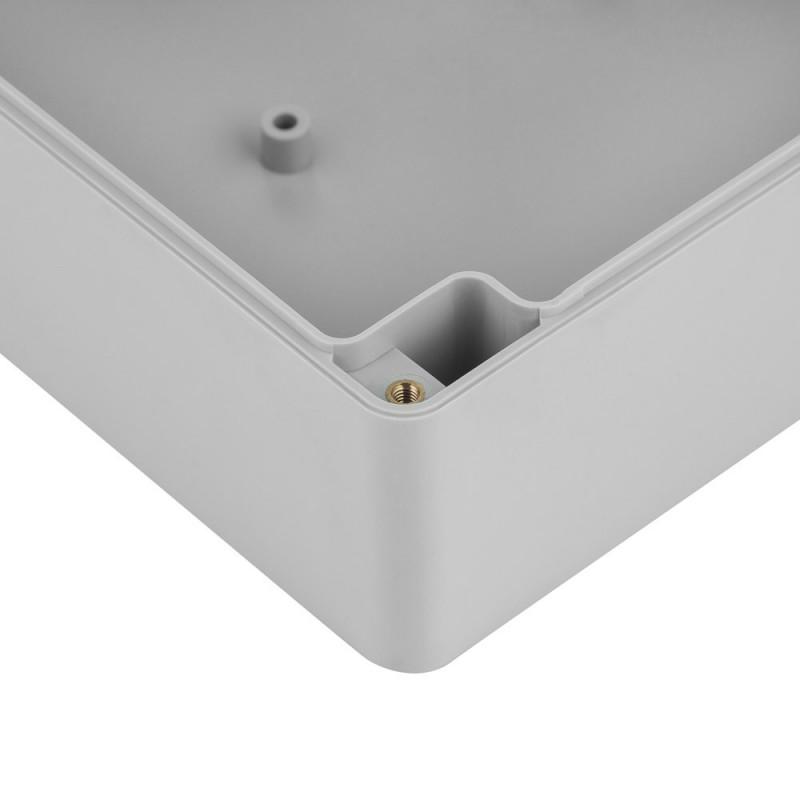 iNode Care Sensor T (yellow) Si7051