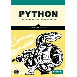 Python. Instructions for the programmer