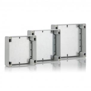 LCD-AG-128064A-DIW W/KK E6