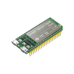 LinkIt Smart 7688 Duo - IoT module, compatible with Arduino