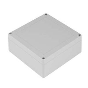 LinkIt Smart 7688 Duo - moduł IoT kompatybilny z Arduino