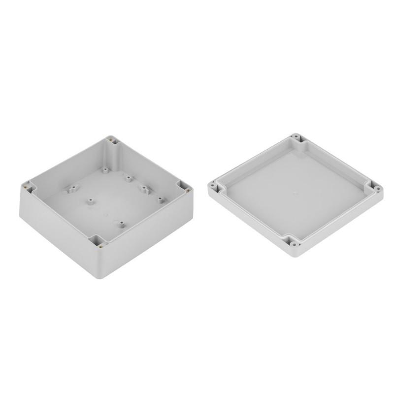 Arduino Breakout dla LinkIt Smart 7688 Duo - płytka bazowa