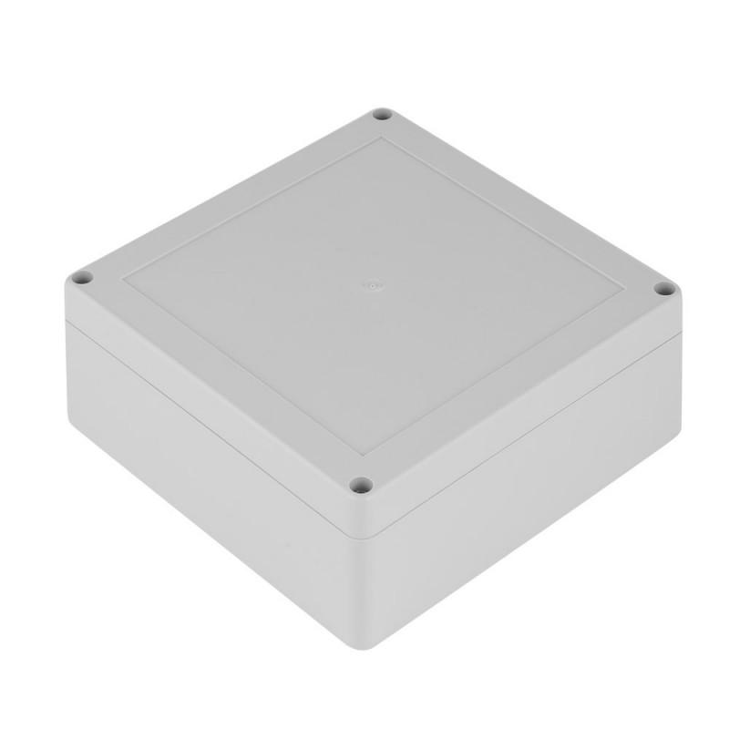 Konwerter USB-UART dla Raspberry Pi