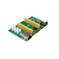 Breakout for LinkIt Smart 7688 v2.0 - płytka bazowa