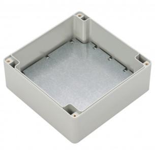 Sonoff Basic - wyłącznik sterowany przez WiFi