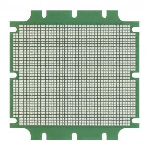 Pololu 2572 - Pololu Adjustable 4-12V Step-Up/Step-Down Voltage Regulator S18V20ALV