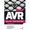 AVR. Peripheral systems