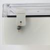 Zestaw DSP_PROMO