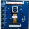 BPI-M3 Camera - kamera dwustronna Banana Pi M3 z sensorami 8MP oraz 5MP