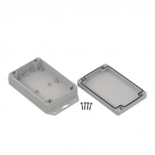 BleBox wLightBox - sterownik LED RGBW oparty na technologii uWiFi