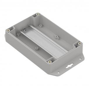 BleBox ParkingSensor