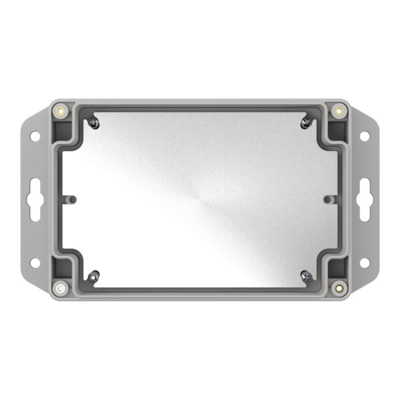 Silnik Pololu 12V 9,7:1 HP z enkoderem 48 CPR 25Dx48L mm