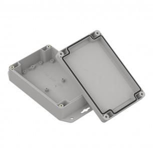 Plantower PMS7003 - laserowy czujnik pyłu